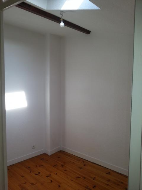 Location appartement T3 Albi - Photo 3