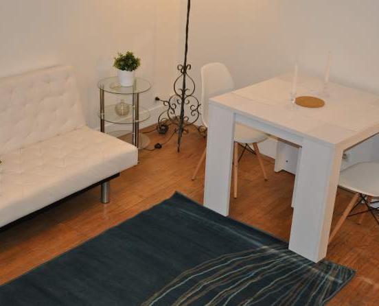 Location particulier à particulier, appartement, de 48m² à Neuilly-sur-Seine