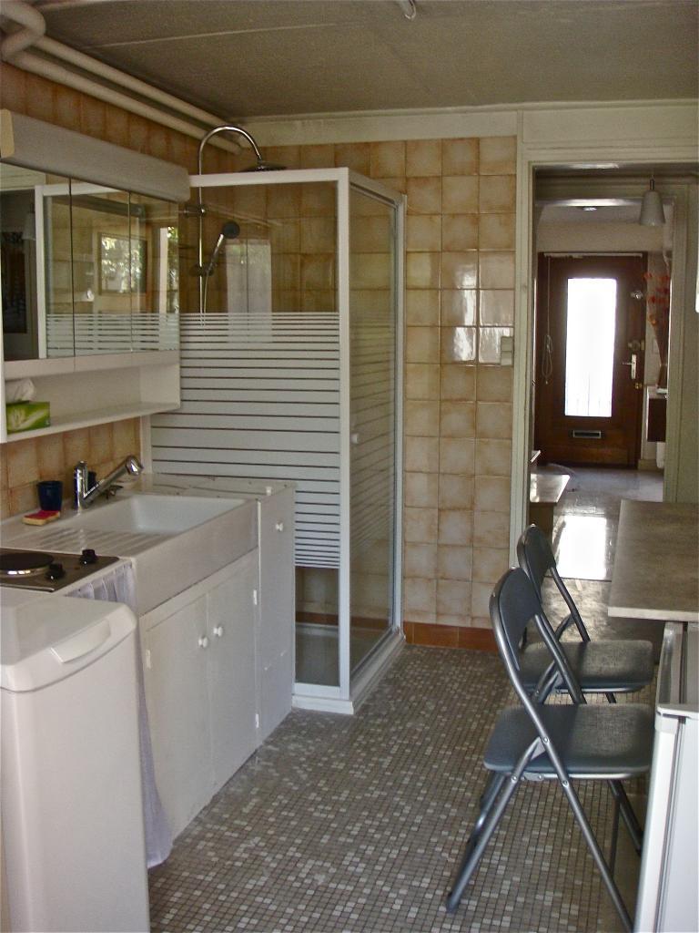 Location de chambre meubl e de particulier reims 350 for Location de chambre meublee