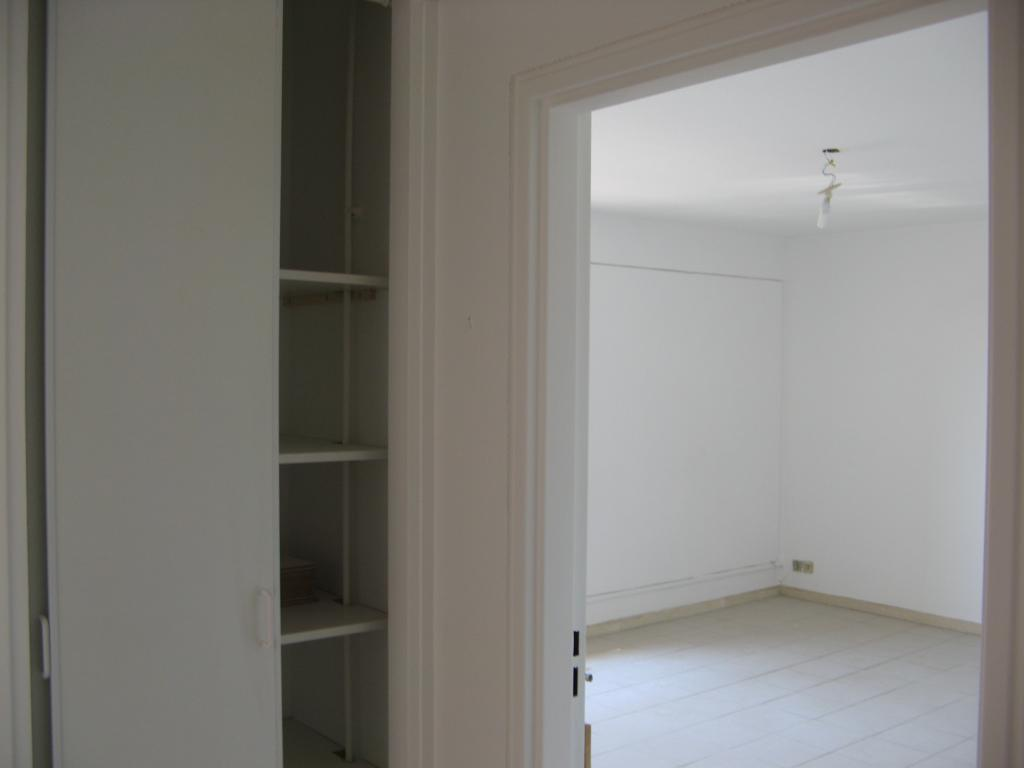 Location d 39 appartement t2 sans frais d 39 agence villers for Location appartement atypique nancy