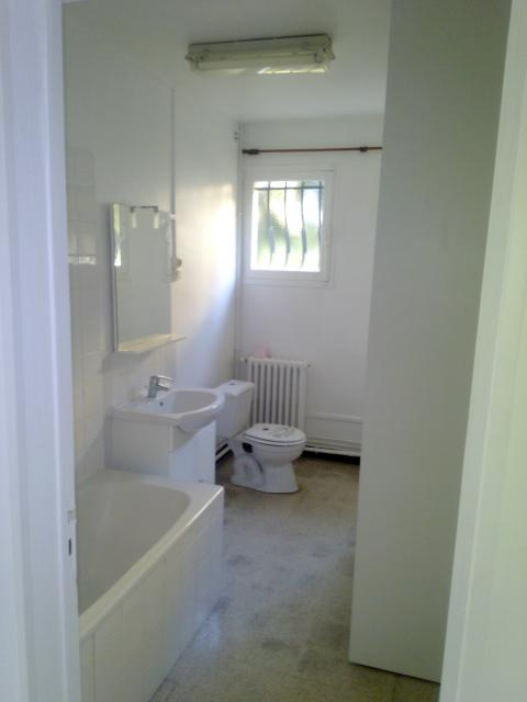 Location appartement T3 Toulouse - Photo 4