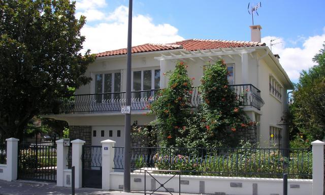 Maison à toulouse 1495 €