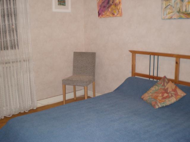 Location chambre Chalon sur Saone - Photo 1