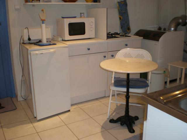 Location chambre Chalon sur Saone - Photo 2