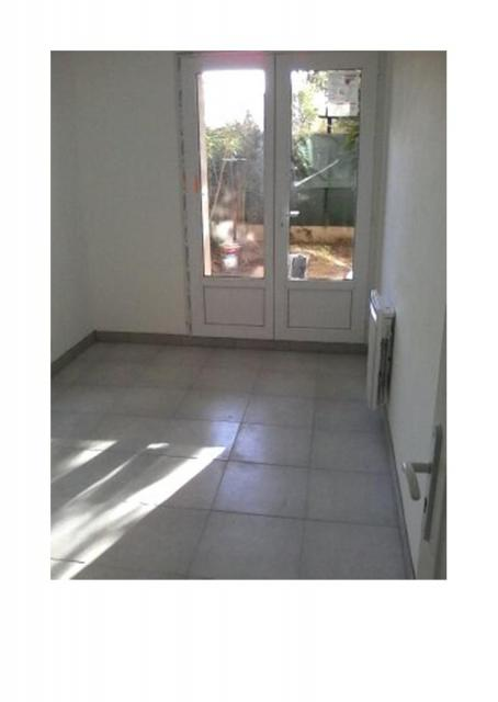 Location appartement T2 Frejus - Photo 3