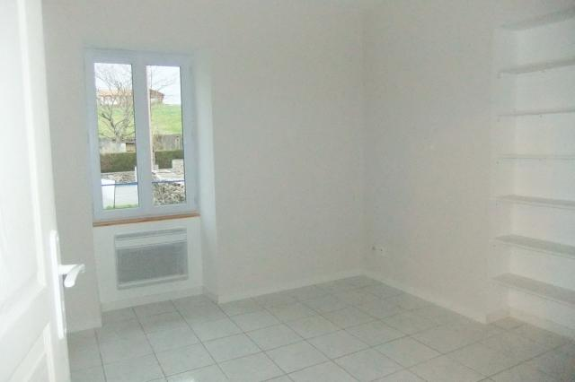 Location appartement T2 Bidache - Photo 3