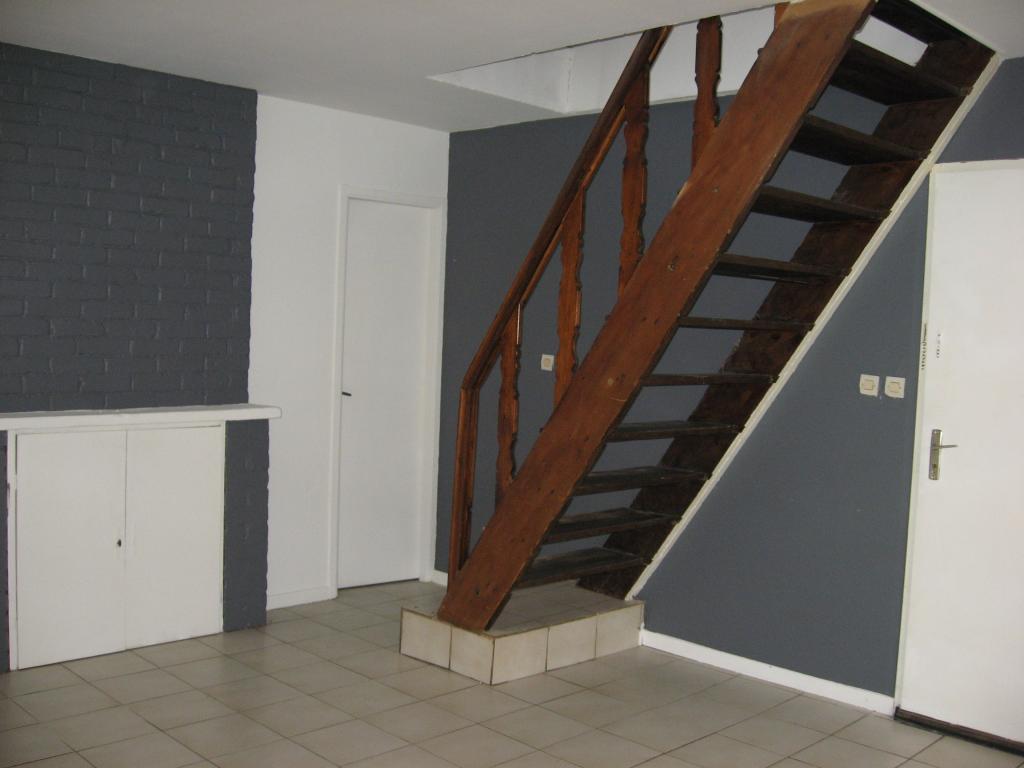 Location particulier, appartement, de 80m² à Frouard