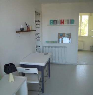 Location appartement T3 Montpellier - Photo 2