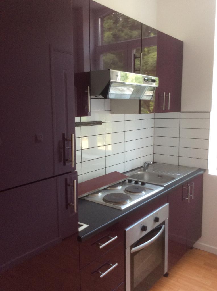 De particulier à particulier, appartement à Mons-en-Baroeul, 73m²