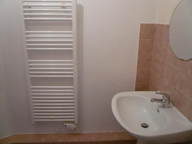 Location appartement T2 Saone - Photo 3