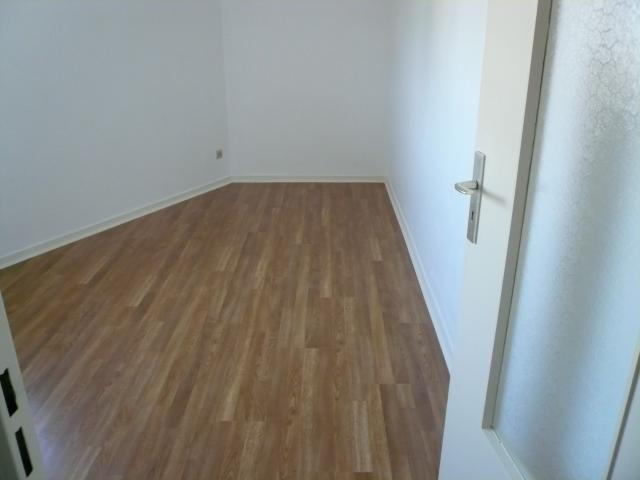 Location appartement T2 Saone - Photo 4