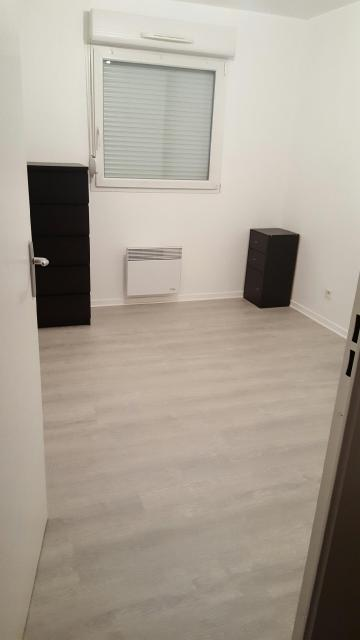 Location appartement T3 Bethune - Photo 4
