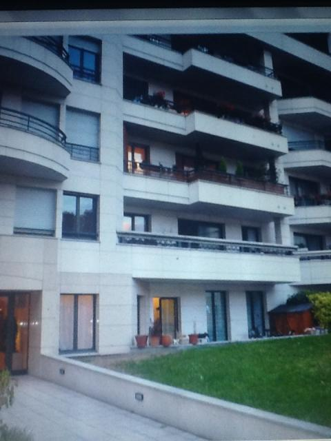 Location appartement T2 Levallois Perret - Photo 4