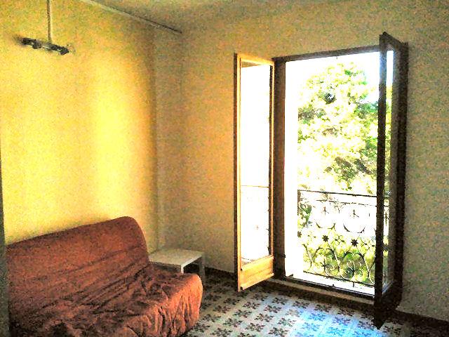 De particulier à particulier Béziers, appartement studio, 20m²