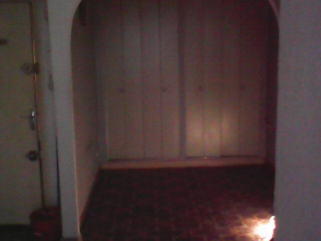 Location appartement entre particulier Bédarieux, de 25m² pour ce studio