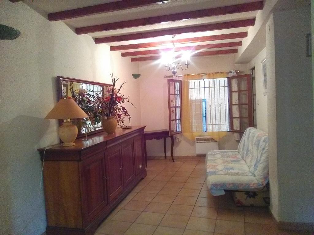Location appartement entre particulier Montferrer, de 65m² pour ce appartement
