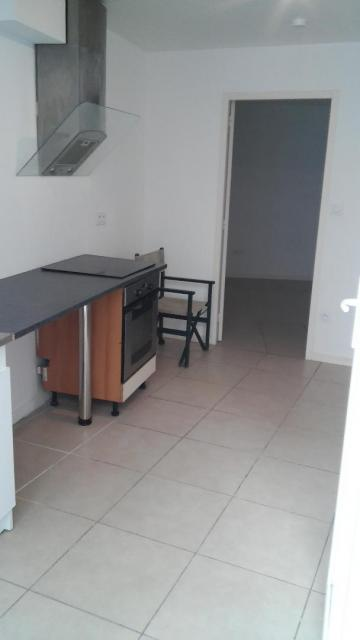 Location appartement T2 Dauphin - Photo 3
