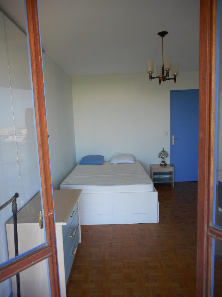 De particulier à particulier Marseille 09, appartement chambre, 15m²