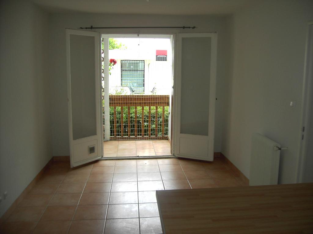 location appartement perpignan 576 appartements louer perpignan. Black Bedroom Furniture Sets. Home Design Ideas