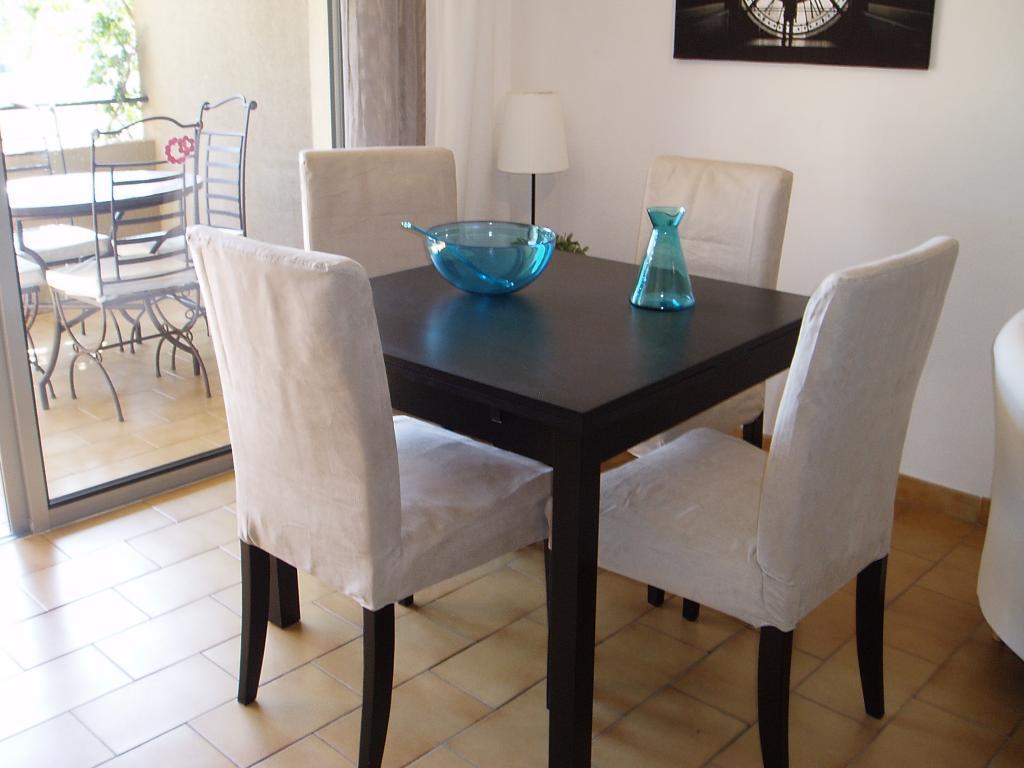Location appartement entre particulier Bormes-les-Mimosas, appartement de 32m²