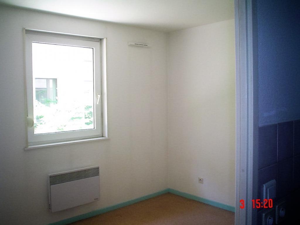 location logement entre particulier lyon. Black Bedroom Furniture Sets. Home Design Ideas
