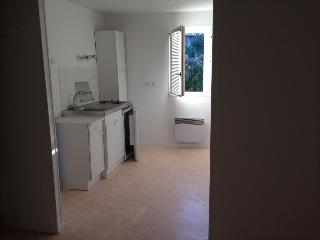 Location particulier, studio, de 22m² à Angoulême