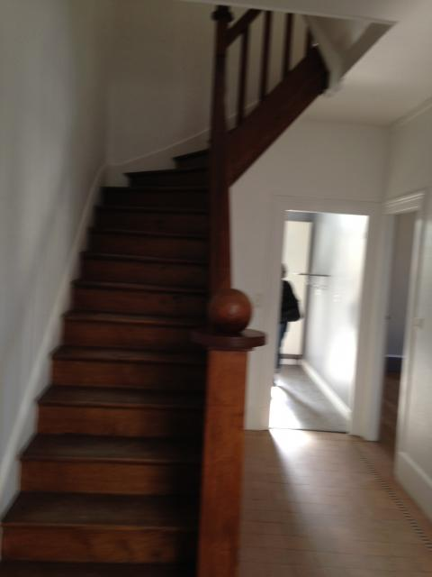Location maison F6 Pithiviers - Photo 2
