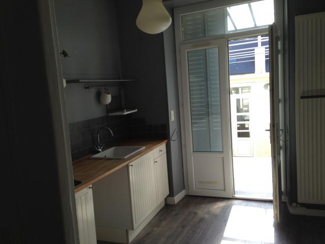 Location maison F6 Pithiviers - Photo 3