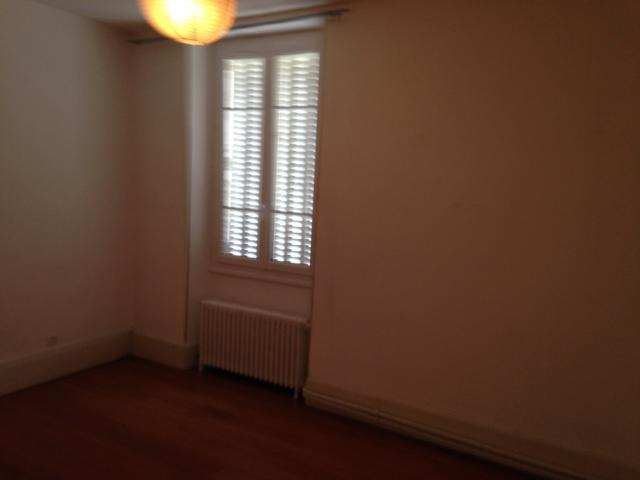 Location maison F6 Pithiviers - Photo 4