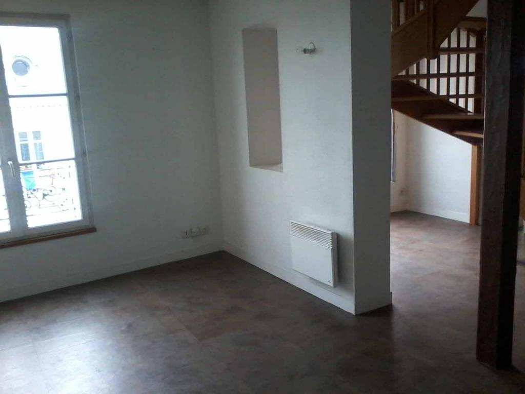location appartement t3 limoges