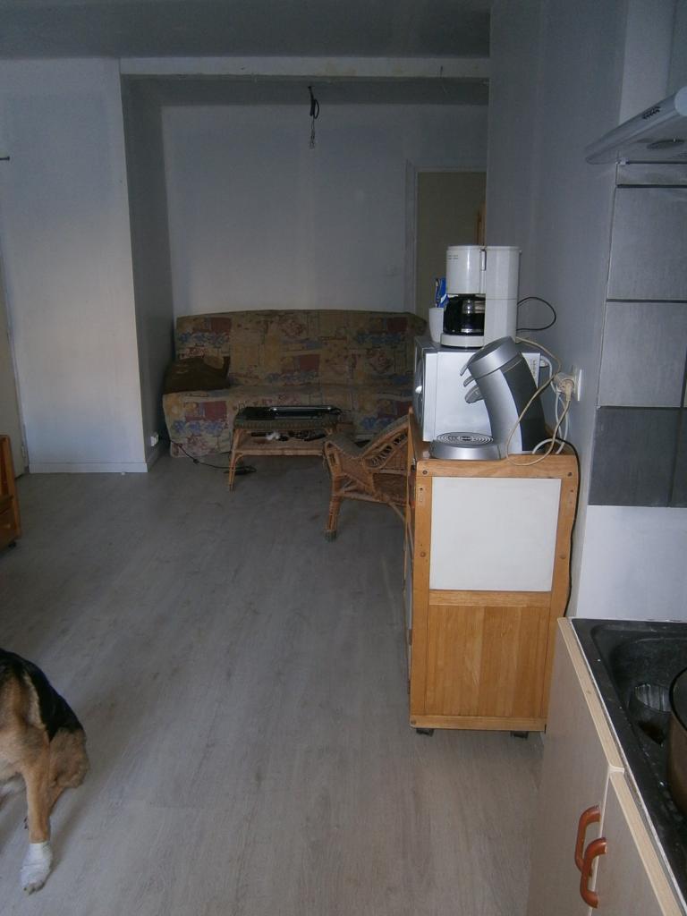 location de studio meuble de particulier a chalons en With location meuble chalons en champagne