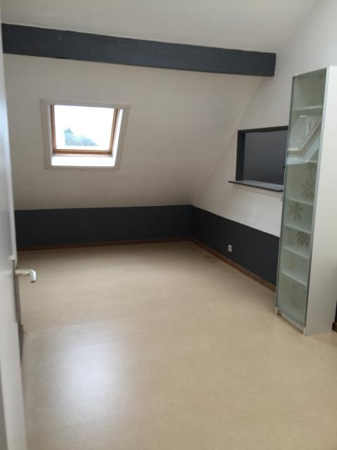 Location appartement T2 Armentieres - Photo 3