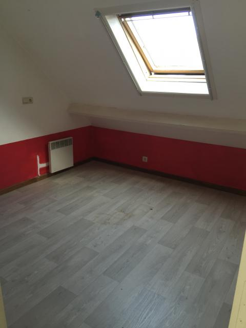 Location appartement T2 Armentieres - Photo 4