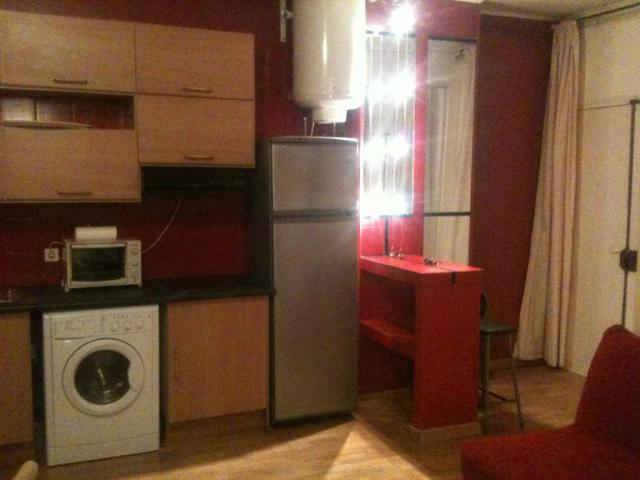 Location appartement T2 Villejuif - Photo 2
