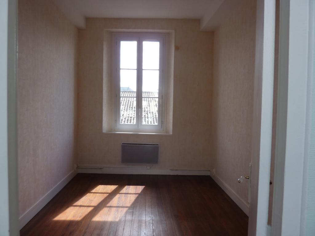 De particulier à particulier , appartement, de 50m² à Allonne