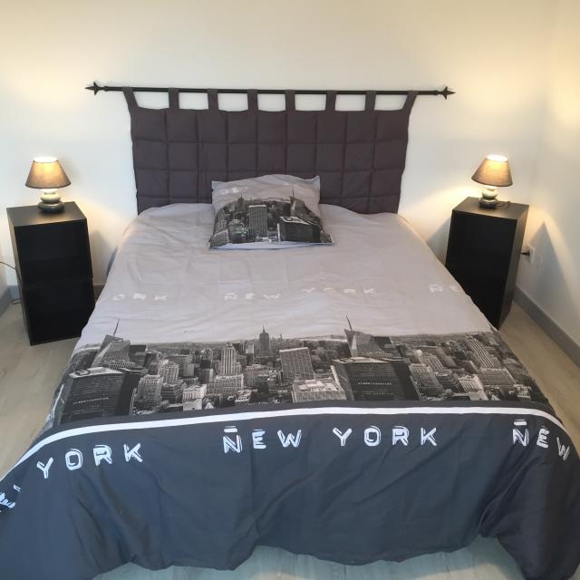 location d 39 appartement meubl de particulier particulier metz 650 42 m. Black Bedroom Furniture Sets. Home Design Ideas