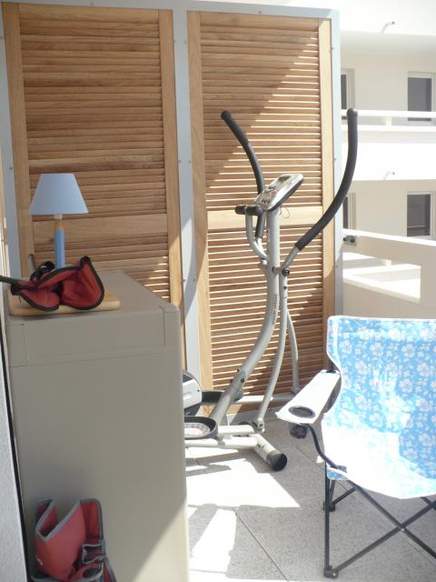 Location chambre Marseille 14 - Photo 2