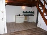 Location de particulier à particulier à Silhac, appartement appartement de 40m²