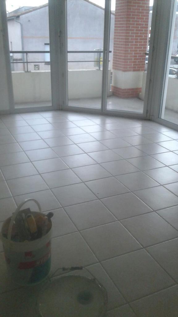 location d 39 appartement t3 entre particuliers toulouse 660 70 m. Black Bedroom Furniture Sets. Home Design Ideas