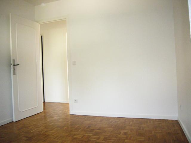 Location appartement T3 Gueux - Photo 1