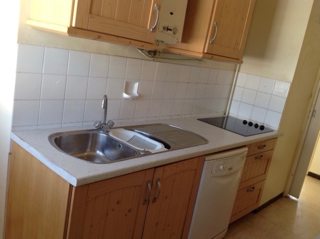 Location d 39 appartement t4 entre particuliers toulon for Combien coute un lavage en machine