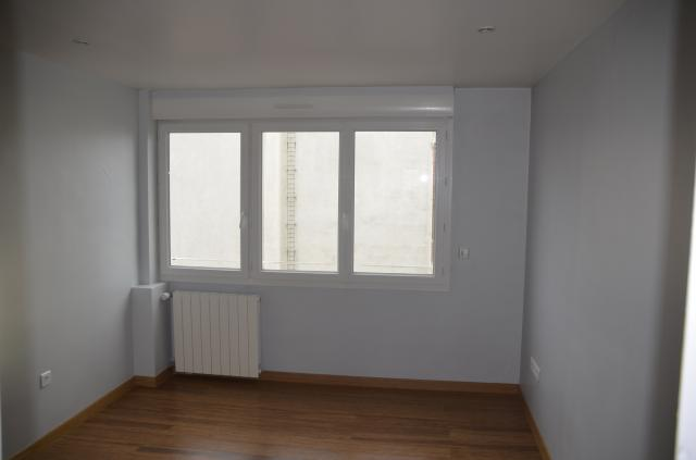 Location appartement T2 Montreuil - Photo 3
