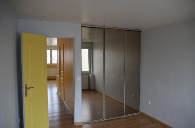 Location appartement T2 Montreuil - Photo 4