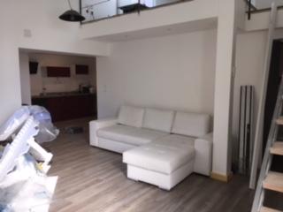 Particulier location, appartement, de 65m² à Marseille 07