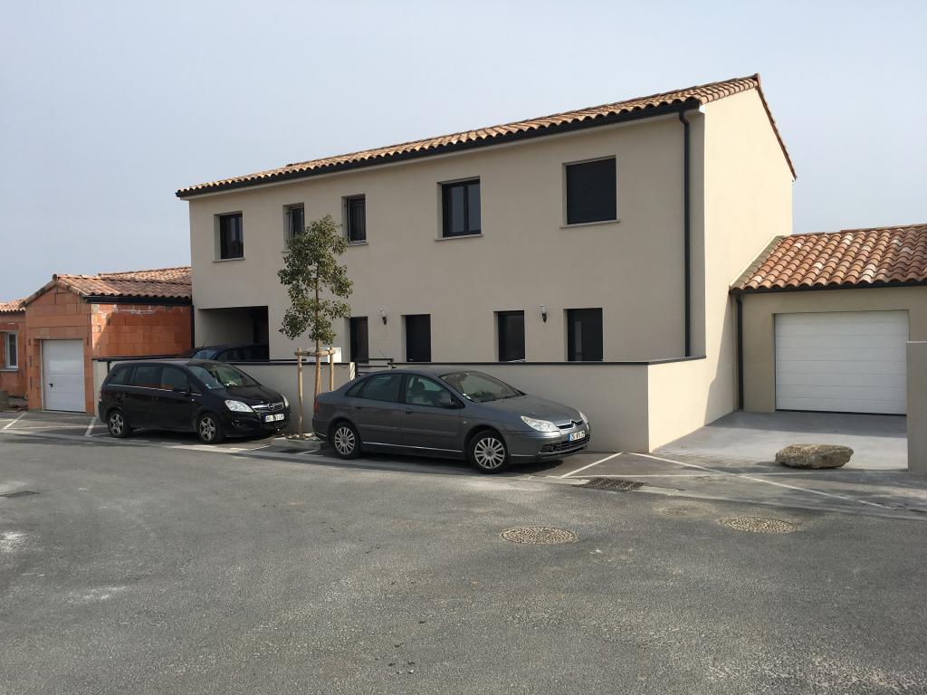 Location de maison f4 de particulier particulier port - Maison a vendre port la nouvelle particulier ...