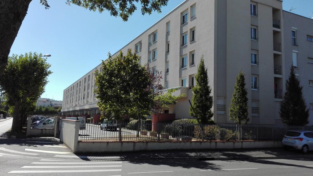 location d 39 appartement t3 entre particuliers toulouse 690 54 m. Black Bedroom Furniture Sets. Home Design Ideas