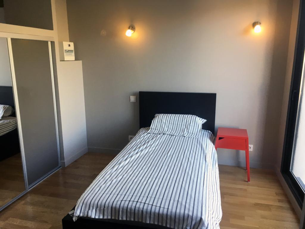 Entre particulier à Bourg-la-Reine, studio, de 22m² à Bourg-la-Reine