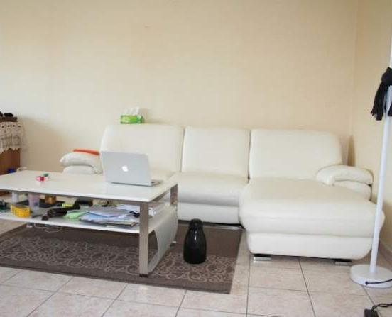 De particulier à particulier Tours, appartement appartement de 50m²