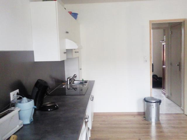 Location appartement T2 Carmaux - Photo 3