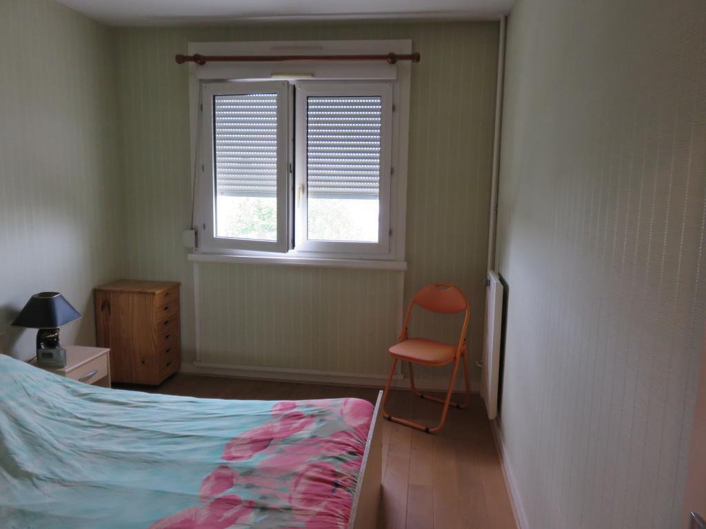 Entre particulier , appartement, de 49m² à Saint-Lyé